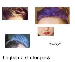 Curvy Girl Memes - ii ii curvy girl meme on sizzle