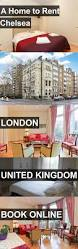 Vacation Homes In London The 25 Best London Rent Ideas On Pinterest Rent In London Rent
