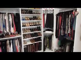 what u0027s in freelee banana girls closet wardrobe tour 2014 youtube