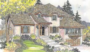 house plans sloped lot house plan fresh sloping hill house plans sloping lot house plans