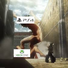 Playstation Meme - xbox one playstation 4 battle during e3 explained through memes sgcafe