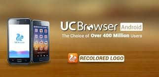 free browser apk uc browser apk 10 0 1 for android free new gratis