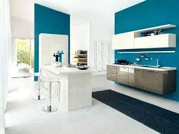 couleur cuisine blanche quel peinture pour cuisine quelle couleur pour les murs d une