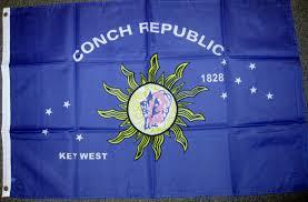 Key West Flag Market Luxury Womens U0026 Mens Online Women U0027s Apparel Men U0027s Apparel