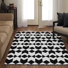 cheap black shag rug find black shag rug deals on line at alibaba com
