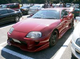 ricer supra what is the worst looking supra ever archive page 2