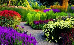 images of beautiful gardens beautiful gardens a guide to gardens flowers plants and growing