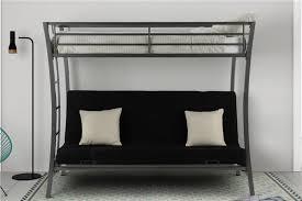 Bunk Bed Futon Combo Bunk Bed Futon Combo Desk Choosing Bunk Bed Futon Combo For Your