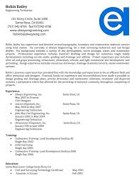 Civil Engineering Technician Resume Our Team U2014 Always Engineering