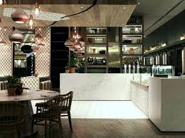 Best Commercial Breakfast Cafe Inspiration Images On - Cafe interior design ideas