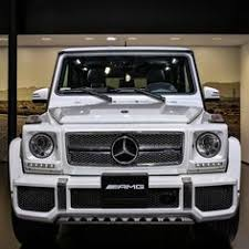 mercedes biturbo suv there s only one handcrafted suv with handcrafted power that
