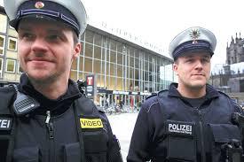 Polizeibericht Baden Baden Baden Württemberger Polizisten Sollen