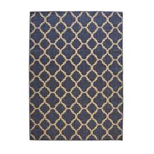 grey brown rug gray and brown rug grey and yellow area rug red and