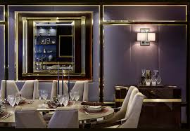 interior designers in london katharine pooley luxury