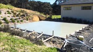 planning and construction of steel framed shed youtube