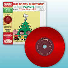 original brown christmas guaraldi vince a brown christmas culture factory