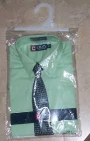 cheap green dress shirt men find green dress shirt men deals on