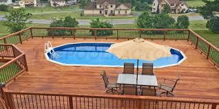 pool deck furniture ideas perfect pool deck ideas u2013 yodersmart