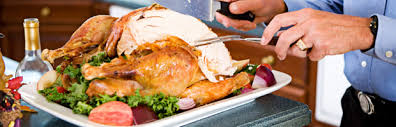 lesson let s talk turkey the cost of thanksgiving dinner