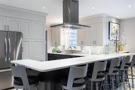 Kitchen Design Plus Photos Gallery Glenwood Kitchen Ltd