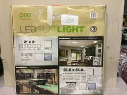 Pixi Light Kx Real Deals Furniture Home Decor Tools Ansd More Hastings