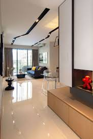 living room interior design room colors with red sofas pics on