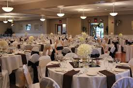 party venues in md party venues in md 140 party places