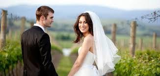 Wedding Images Ideas For Choosing Wedding Photography Utubc