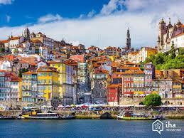 chambres d hotes porto portugal location région nord portugal dans une chambre d hôte avec iha