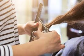 hair salon ins and outs of a hair salon app
