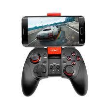 bluetooth gamepad android vztec wireless bluetooth gamepad g end 12 20 2018 12 15 pm