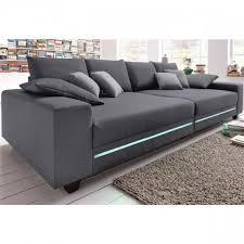 canapé 4 places droit design de canapé 4 places droit pour canapé 4 places tissu meubles