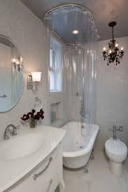 7657 best big bathroom beauties images on pinterest room