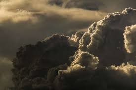 dramatic wallpaper clouds cloudy dramatic nature sky sun 4k wallpaper and background