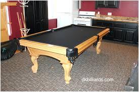 refelt pool table cost cost of pool table refelt uk moving slate montours info