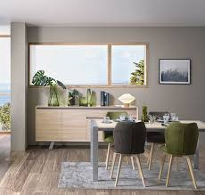 meuble gautier chambre meuble gautier idées de design maison faciles teensanalyzed us