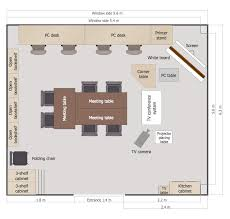 classroom layout template how to create a floor plan for the classroom classroom seating