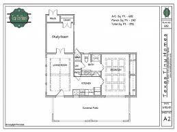 apartments inlaw suite plans basement inlaw suite plans garage