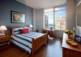 Luxury Bedrooms Interior Design by Luxury Residential Kitchen Interior Design Azure Uptown Manhattan