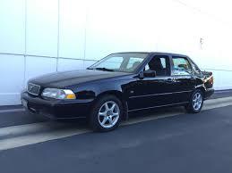 1999 Volvo S70 Interior Used 1999 Volvo S70 Glt At City Cars Warehouse Inc
