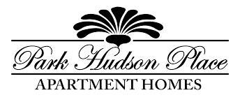 floor plans of park hudson place in bryan tx
