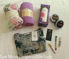 last minute christmas gift ideas 2015 sm north edsa