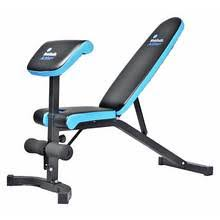 argos gym bench weightlifting and exercise benches argos