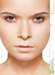 makeup ideas natural face makeup beautiful makeup ideas and