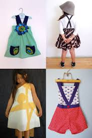 Cute Clothes For Babies Top 25 Best Cute Toddler Clothes Ideas On Pinterest