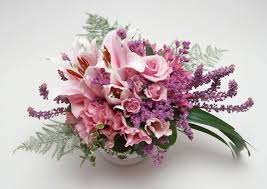 List Of Flowers by Flower Arrangement Ideas For Competitions Weddingtablesideas Com