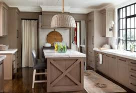 kitchen colors with medium brown cabinets light brown kitchen cabinets cottage kitchen