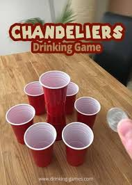 Cool Chandeliers Cool Chandeliers Drinking Game As Your Personal House Equipments