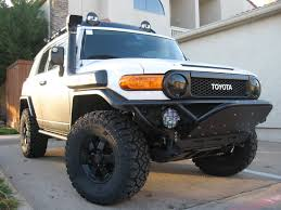 toyota mtr 56 best wheels and tires images on pinterest toyota trucks jeep