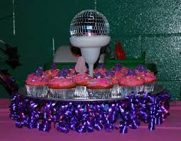 Disco Favors by Disco Decorations Room Furniture Ideas